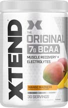 Scivation Xtend BCAAs マンゴー 30 サービング 415 g