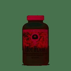 Source Naturals ホットフラッシュ 180錠