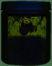 ソースナチュラルズ 100% オーガニックココナッツオイル 15 fl oz