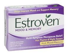 エストロベン ゆらぎ期サポート+ムード 30カプレット