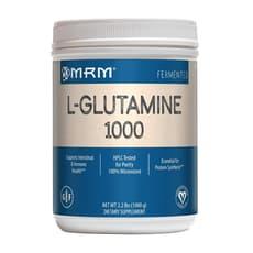MRM L-グルタミン 1000 1 kg