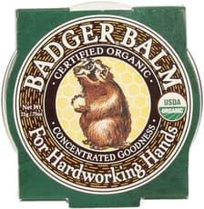 Badger Badger Balm For Hardworking Hands 0.75 oz