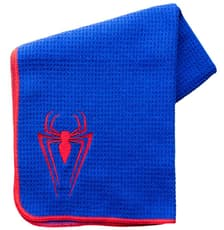 Performa Performance Towel Spiderman 1 Product
