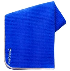 Performa Performance Towel Blue 1 Product