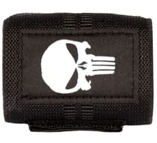 Performa Wrist Wraps Punisher 1 Pair