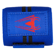 Performa Wrist Wraps Spiderman 1 Pair