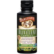 バーリーンズ オリーブの葉コンプレックス 227 ml