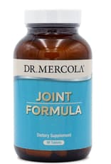 Dr. Mercola Joint Formula 90 Tablets