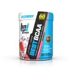 BPI Sports Best BCAA スイカアイス 598g