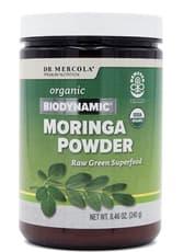 ドクターメルコラ モリンガ粉末 スーパーフード  240 g