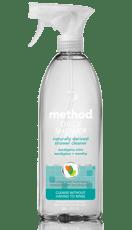 Method デイリーシャワークリーナー ユーカリミント 828 ml