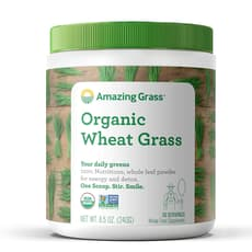 Amazing Grass 小麦草 240g