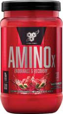 BSN アミノX BCAAフォーミュラ ウオーターメロン味 435 g