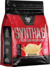 BSN シンサ-6 バニラアイスクリーム味 4.56 kg