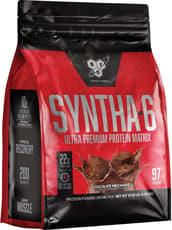 BSN シンサ-6 チョコレートミルクセーキ味 4.56 kg