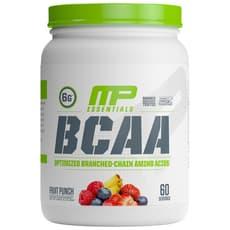 Musclepharm BCAA 3:1:2 フルーツパンチ 516 g