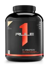 Rule One R1 Protein プロテイン バニラバターケーキ 4.91 lb