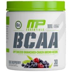 Musclepharm BCAA 3:1:2 ブルーラズベリー30サービング 225 g