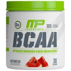 Musclepharm BCAA 3:1:2 水メロン スイカ30サービング 216 g