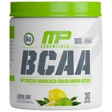 Musclepharm BCAA 3:1:2、レモンライム30サービング 234 g