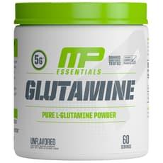 Musclepharm グルタミン無香料 60 サービング 299 g