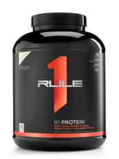 Rule One R1 プロテイン バニラクリーム 4.89 lb