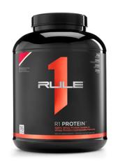 Rule One R1 Protein プロテイン イチゴ クリーム 4.89 lb