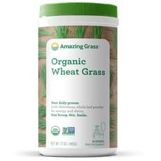 Amazing Grass 小麦草 480g