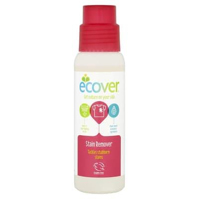 Ecover ステインリムーバー 200 ml